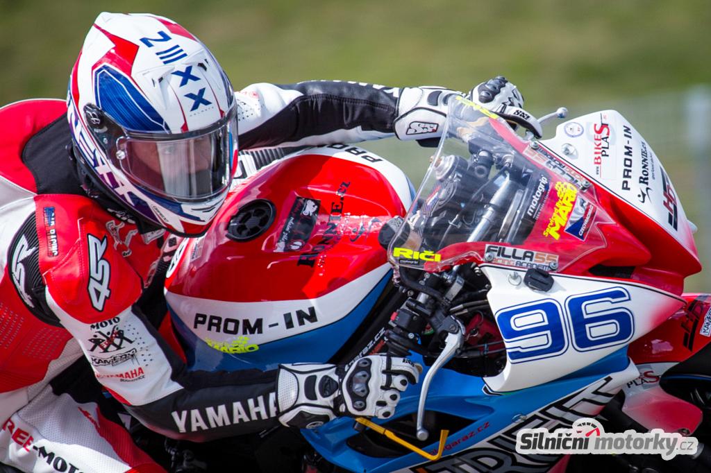 silnicni_motorky_sport