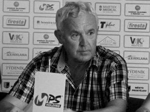 Petr Langr