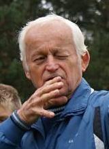 Sedláček