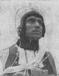 Ivo Skoták