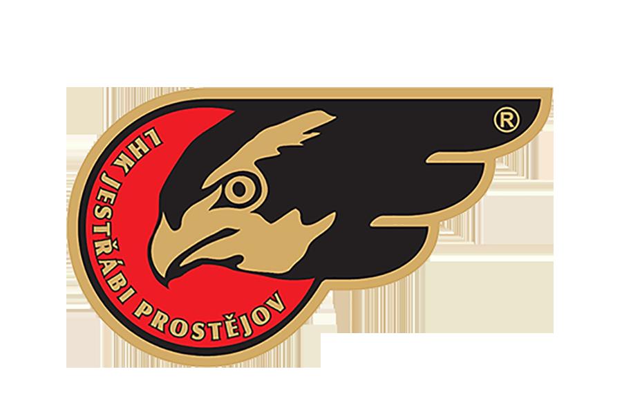 Jestřábi logo