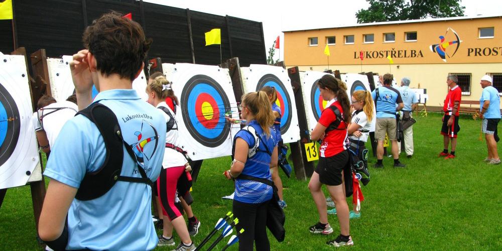 Město dá letos na podporu sportu 19,5 milionu korun