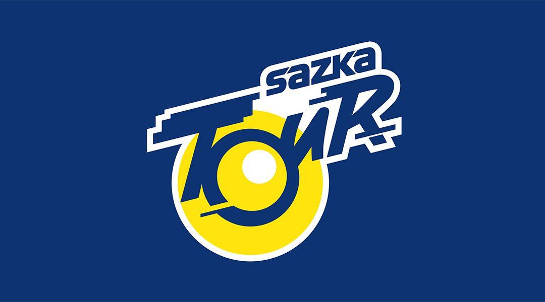 V Prostějově odstartuje SAZKA Tour