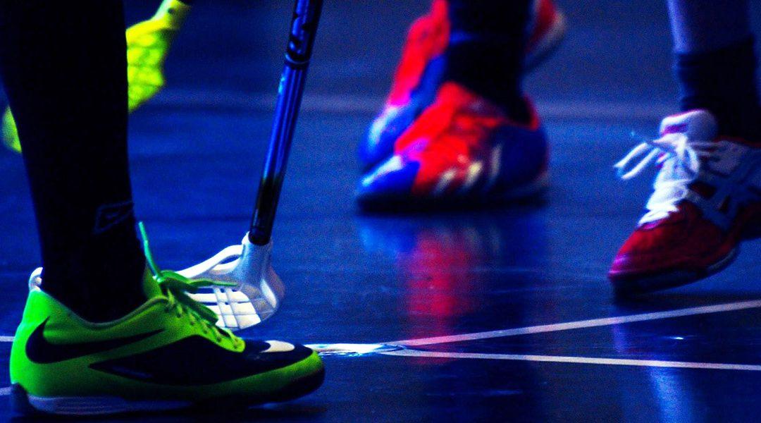 Zastupitelé budou schvalovat dotační programy pro sport